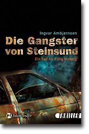 Cover Ambjornsen