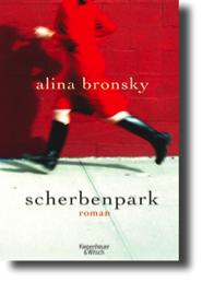 Cover Bronsky
