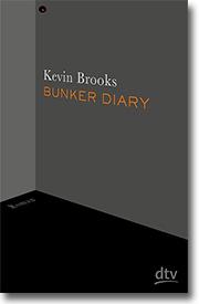 brooks_bunker