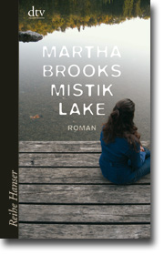 Cover Brooks
