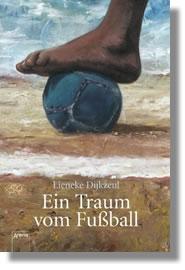 Cover Dijkzeul