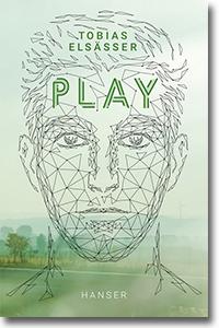 "Cover: Tobias Elsäßer ""Play"""