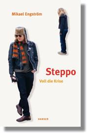 Cover Engström
