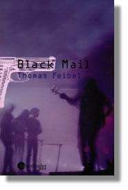 Cover Feibel