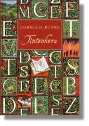 Cover Funke