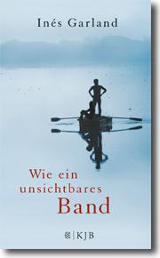 garland_band