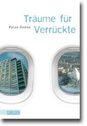 Cover Guène