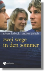 Cover Habeck & Paluch