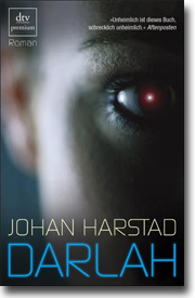 Cover Harstad