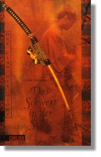 Cover Hearn