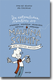 heinrich_maulina