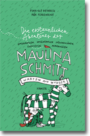 heinrich_maulina_2
