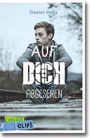 hoera_abgesehen