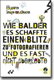 ingvaldsen_balder