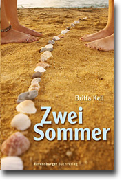 Cover Keil
