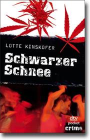Cover Kinskofer