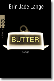 lange_butter