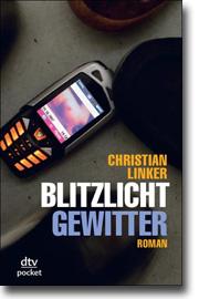 Cover Linker