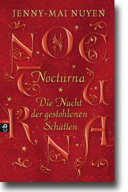 Cover Nuyen