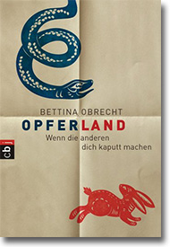 obrecht_opferland