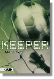 Cover Peet