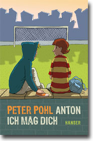 Cover Peter Pohl