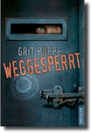 Cover Poppe