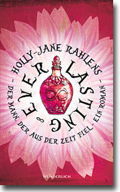 Cover Holly-Jane Rahlens