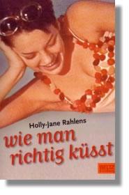 Cover Rahlens