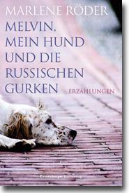 Cover Marlene Röder