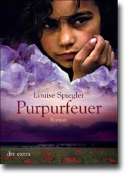 Cover Spiegler