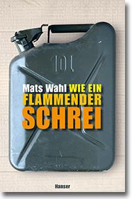 wahl_schrei