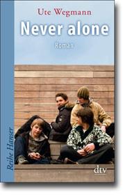 Cover Wegmann