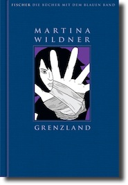 Cover Wildner