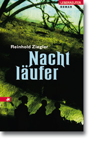 Cover Ziegler