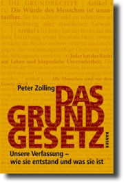 Cover Zolling